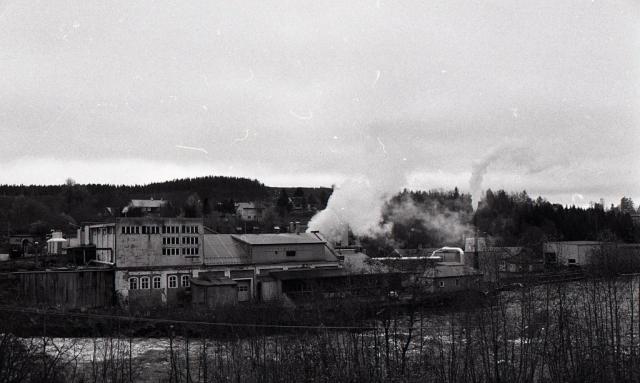 AS Helge-Rein-By-Brug